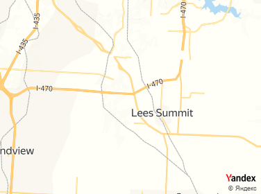 T 1392 Lees Summit