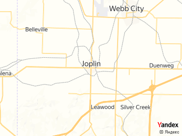 ➡️ Arvest Bank Banks Missouri,Joplin,701 S Main St,64801