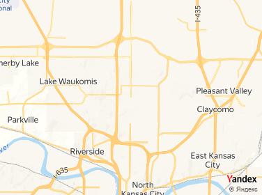 Direction for - Vinson Mortgage Kansas City,Missouri,US