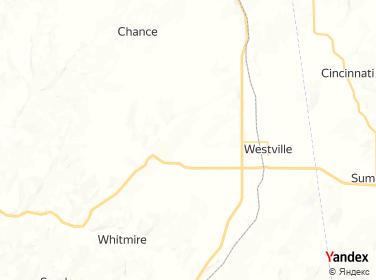 Mullin Plumbing Plumbers Oklahoma Westville 2624 C 74965 9187233561