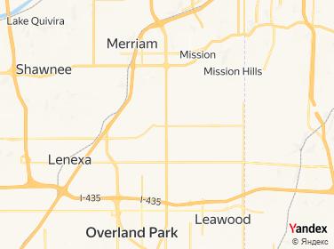 Direction For Gkh Furniture Repair And Restoration Overland Park Kansas Us