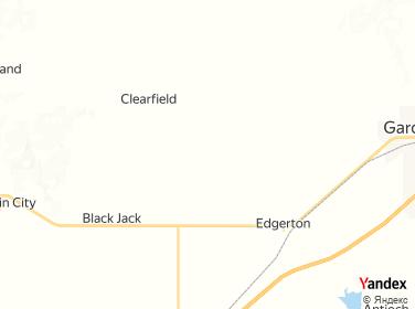 Direction for - Cohorst Enterprises Inc Wellsville,Kansas,US