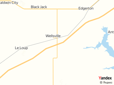Direction for - D E Exploration Inc Wellsville,Kansas,US