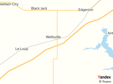 Direction for - Sidekix Party  Tobacco Shoppe Wellsville,Kansas,US