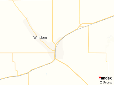 Direction for - Premier Outdoor Equipment Llc Windom,Minnesota,US