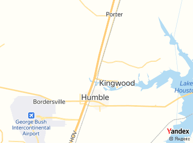Map Of Kingwood Texas.Service King Kingwood Auto Repair Texas Kingwood 22500 Highway 59 N