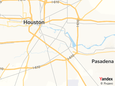 ➡️ Gamestop Video Games Texas,Houston,900 S Wayside Dr ... on american eagle map, chipotle map, xto energy map, safelink wireless map, centerpoint energy map, dsw map, macy's map, verizon map, fred meyer map, costco map, petco map, enterprise car rental map, tenet healthcare map, tractor supply map, planet fitness map, lowe's map, quiktrip map, petsmart map, atmos energy map, ntelos wireless map,