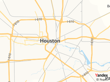 ➡️ Pardons Paroles Board State Government Texas,Houston