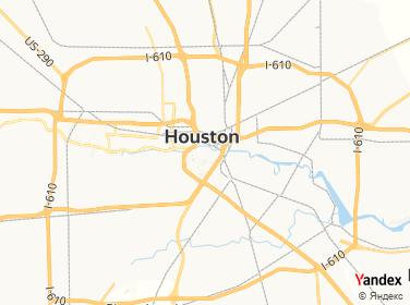 Direction for - Martin Thomas A Atty Houston,Texas,US