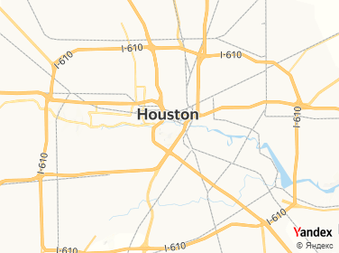 Map 77002.Alltankscom Building Materials Texas Houston 417 Main St 77002