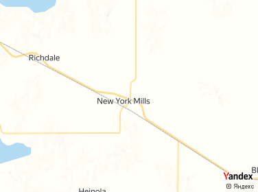 Direction for - Co-Op Servıce NEW YORK MILLS,Minnesota,US