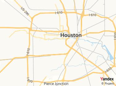 Direction for - 1 Montrose Place Condominium Houston,Texas,US
