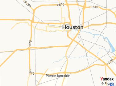Key Maps Houston Tx on houston map with scale, washington dc map, kansas city mo map, phoenix az map, houston map with surrounding cities, houston st map, houston neighborhood map, movie theaters houston map, houston maps directions, rockford il map, houston-area map, birmingham al map, houston texas, houston suburbs map, aurora il on map, houston key map, texas map, houston zip code map, west houston map, charleston sc map,