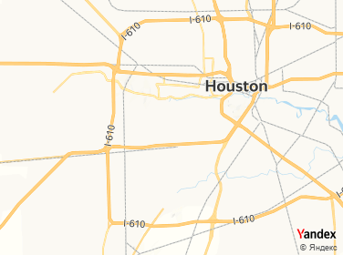 Direction for - 21Eleven Houston,Texas,US