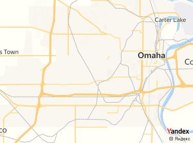 Direction for - $15 Mows Omaha,Nebraska,US