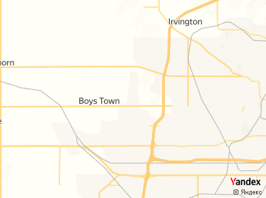 Direction for - 04 Miles Creative Omaha,Nebraska,US