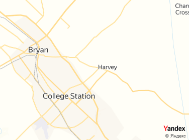 Direction for - 21 Gramercy Park Bryan,Texas,US