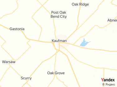 Direction for - Promiseland Preschool Kaufman,Texas,US