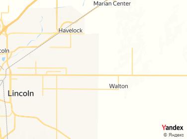 Direction for - 123 Payroll Svc Lincoln,Nebraska,US