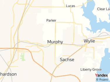 Direction for - 1 Murphy Locksmith Murphy,Texas,US
