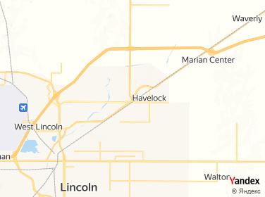 Direction for - 1776 Grounds Maintenace Lincoln,Nebraska,US