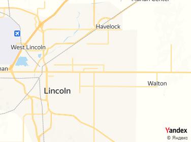 Direction for - 123 System Solutions Lincoln,Nebraska,US