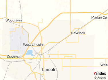 Direction for - Menards Lincoln,Nebraska,US