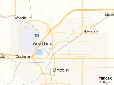 Direction for - 14Th St Auto Sales Lincoln,Nebraska,US