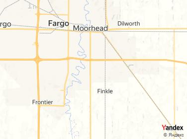 Fargo Automation Inc