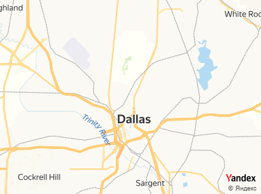 Direction for - 21 Glam Street Dallas,Texas,US