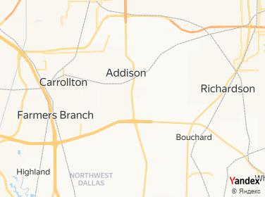 ➡️ Advanced Foot Center Podiatrists Texas,Dallas,14444