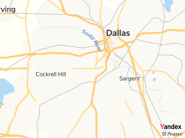 Epiphany Boutique Boutiques Texas,Dallas,412 N Bishop Ave