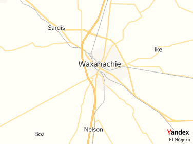 Direction For Cabinet Specialist Waxahachie Texas Us