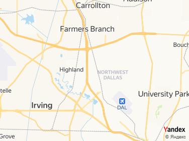 Mj Upholstery Upholsterers Texas Dallas 11029 Harry Hines Blvd 75229