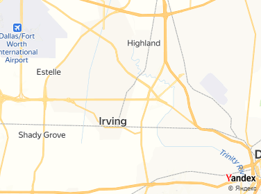 Clay Cooley Chevrolet Auto Dealers Texas Irving 1251 E