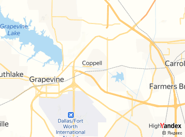 Dish Satellite Tv Satellite Equipment & Systems-Retail Texas,Coppell on