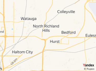 ➡️ 8500 Harwood Apartments Apartments Texas,N Richland ...