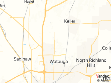 Direction for - 1St Entry Doors Keller,Texas,US