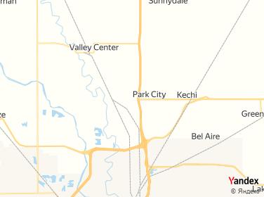 Direction for - Samuel Brewskies Park City,Kansas,US