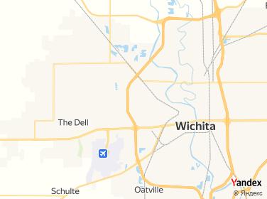 Direction For Cherry Orchard Furniture Wichita Kansas Us
