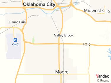 Hayes Elementary School Elementary Oklahoma,Oklahoma City