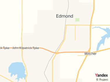 Direction For Richter Auto Electric Edmond Oklahoma Us