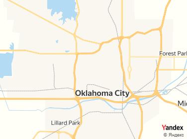 Direction for - 23Rd Street Pharmacy Llc Oklahoma City,Oklahoma,US