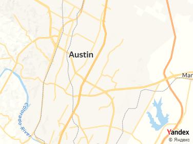 Forest Park Apartments Apartments Texas Austin 1088 Park Plz