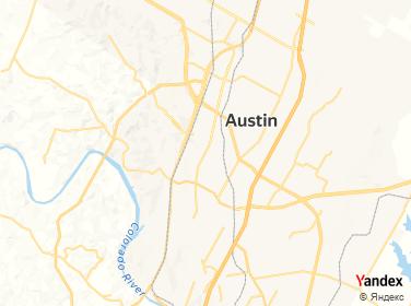 Austin S Furniture Depot Furniture Stores Texas Austin 7511