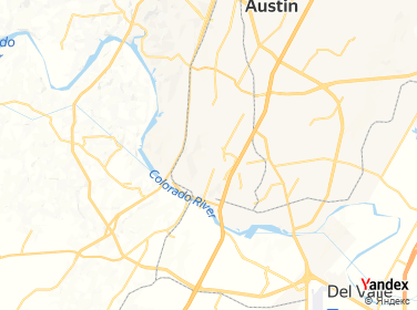 Direction for - 2400 Nueces Apartments Austin,Texas,US