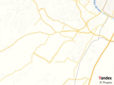 ➡️ Sport Sd Austin Weight Loss Texas,Austin,6000 La Naranja Ln on austin area code map, arnold missouri area map, austin counties by zip code, austin tx zip map, downtown austin tourism map, austin zip code list, austin texas zip code, austin round rock tx map, austin city council district map, austin zip code boundaries, austin road map, travis county map, austin county precinct map, wausau zip codes map, austin capitol complex map, austin high schools map, austin light rail plan, austin postal code map, austin congressional district map, austin downtown street maps,