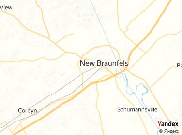 ➡️ Zoeller Funeral Home E-Commerce Texas,New Braunfels,615