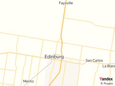 ➡️ Texas Eastern Transmission Pipe Line Companies Texas