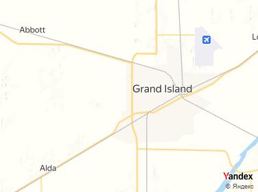 Direction for - 1004 N Diers Ave Grand Island,Nebraska,US